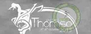 thomso13
