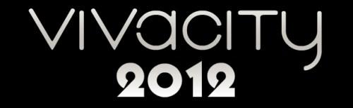 vivacity-2012-lnmiit-fest