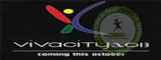 vivacity2013