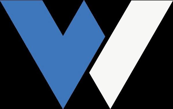 wissenaire-2020