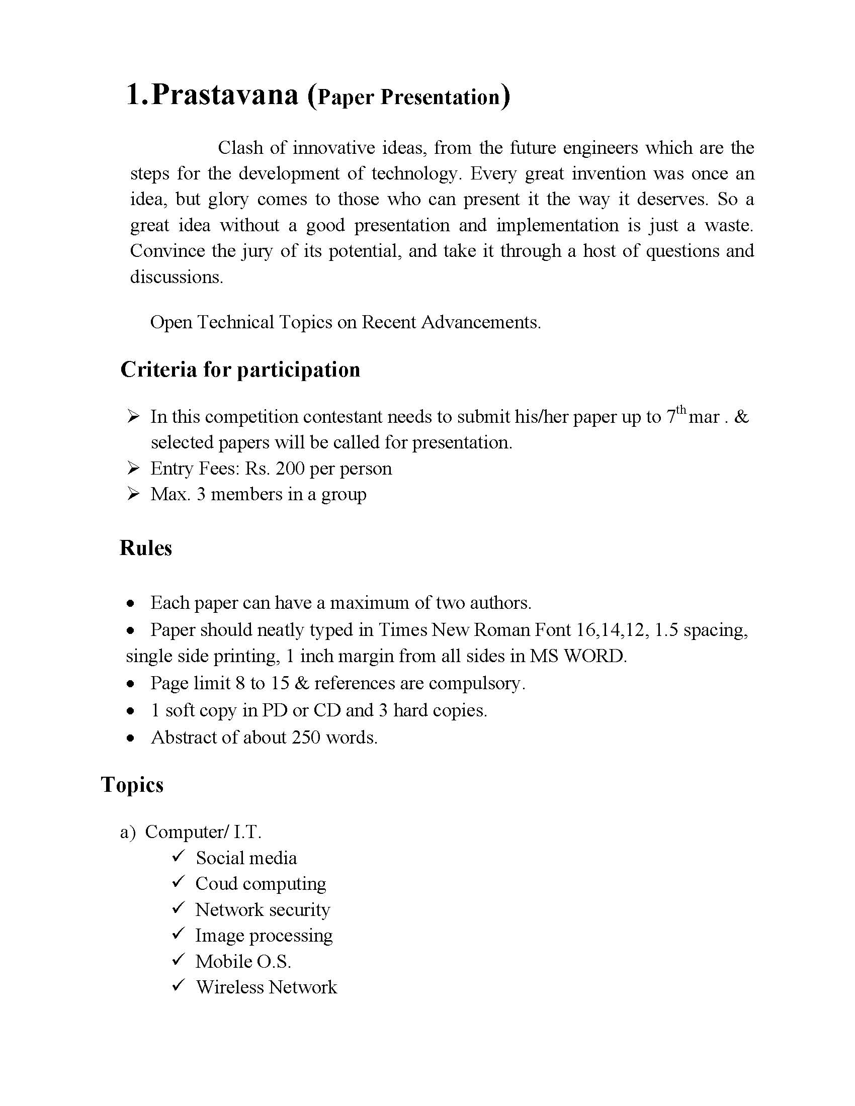 yantra naad 2013 booklet..latest_Page_02