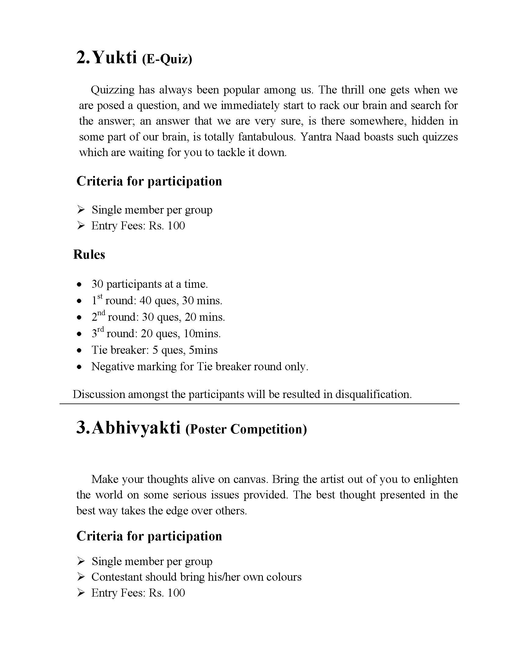 yantra naad 2013 booklet..latest_Page_04