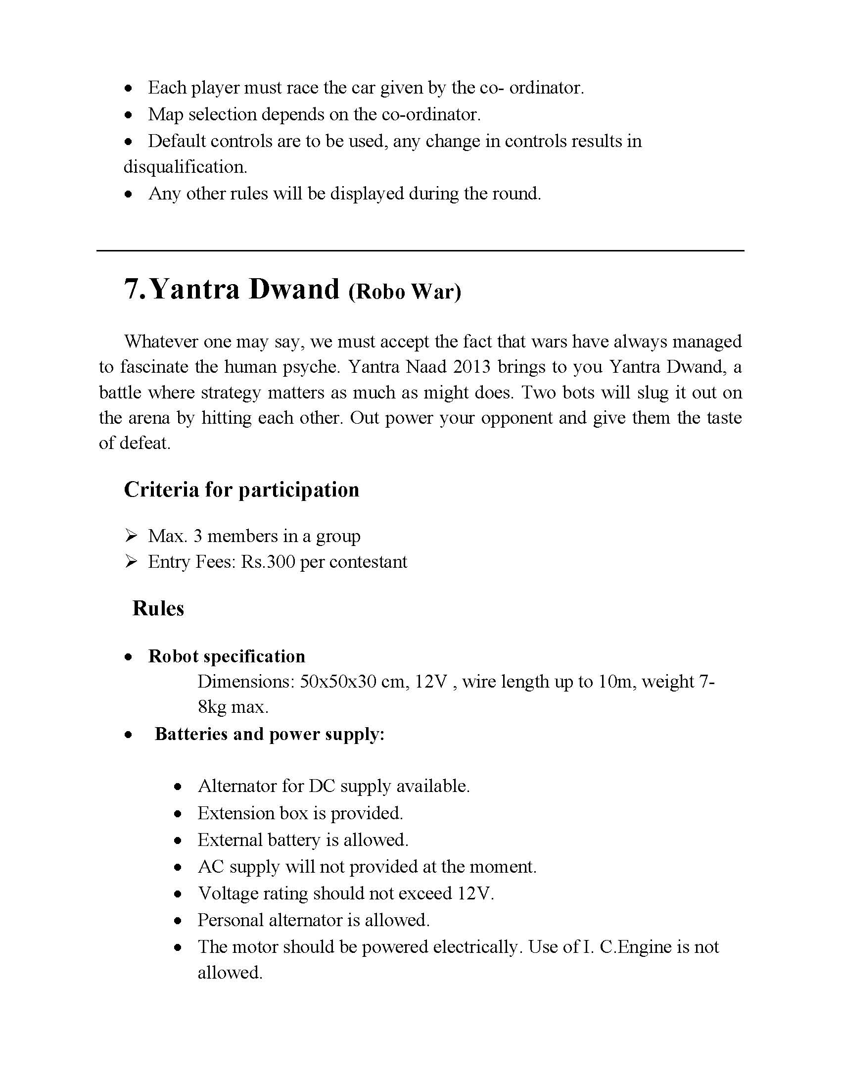 yantra naad 2013 booklet..latest_Page_09