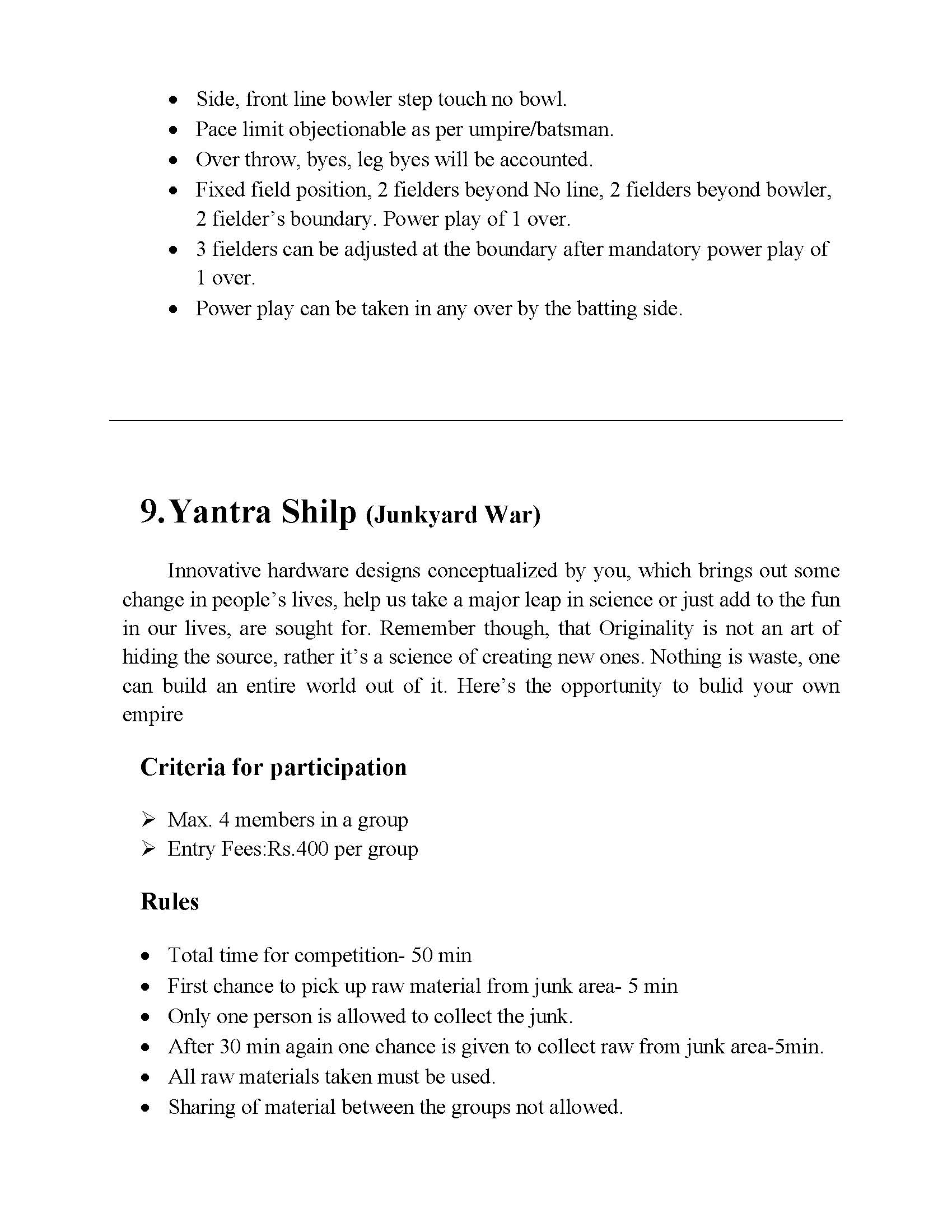 yantra naad 2013 booklet..latest_Page_11