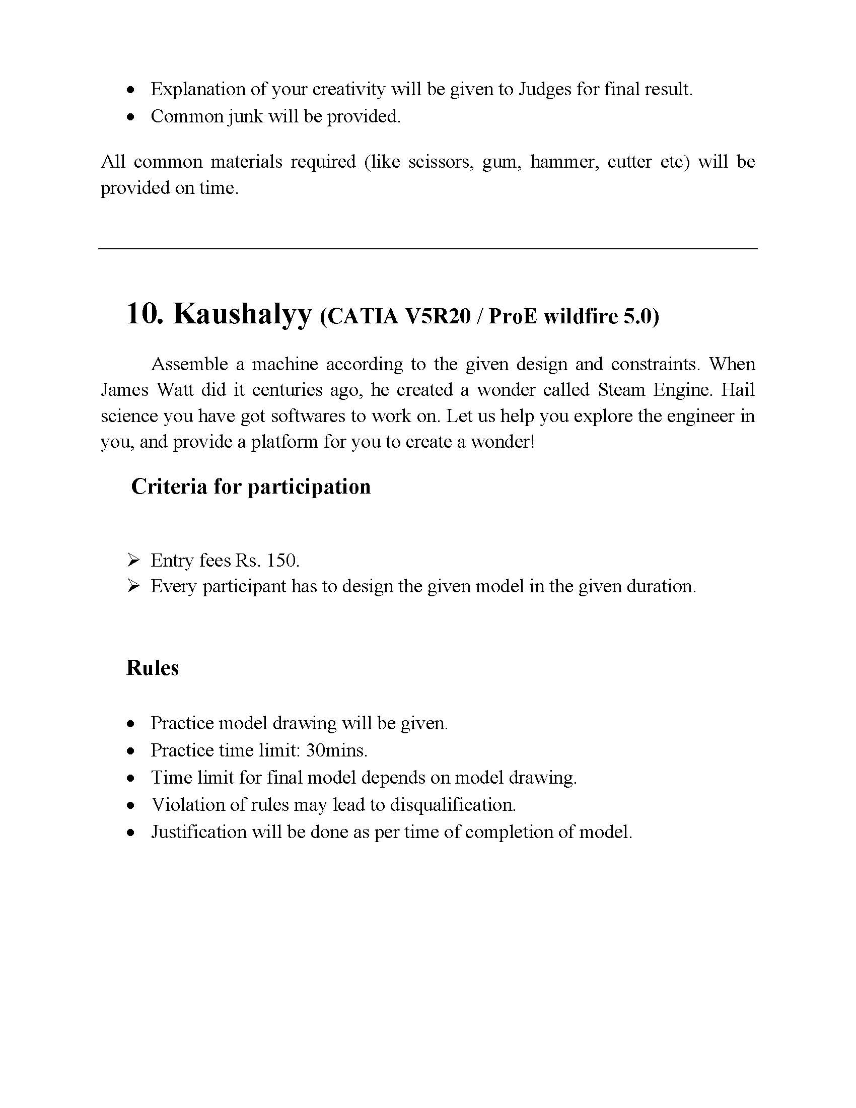 yantra naad 2013 booklet..latest_Page_12