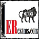 SSC JE, UPSC ESE, IES, GATE 2018, IIT-JAM 2017, RAJASTHAN JEN, DMRC, DRDO, RAILWAY JE, METRO And All Engineering Study Material, Books And Guidance