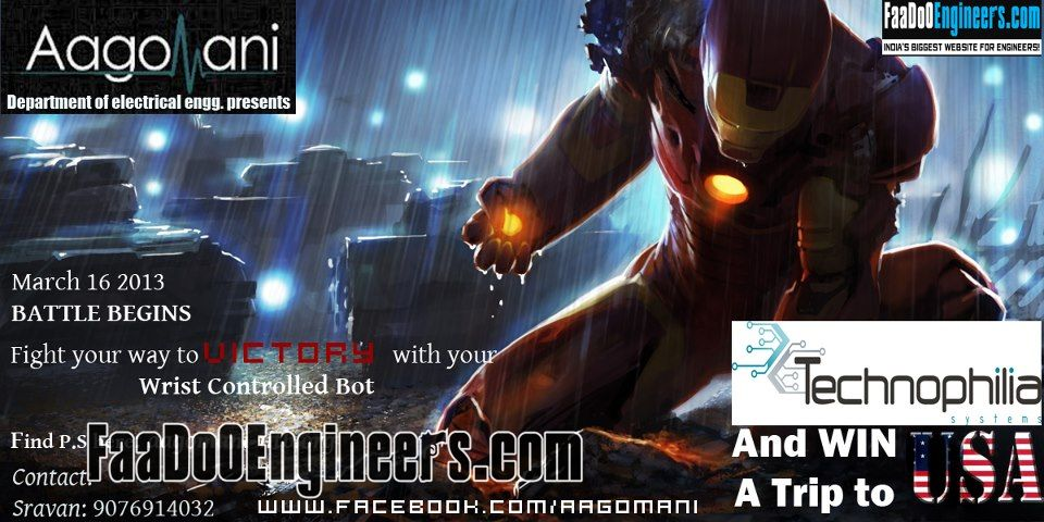 aagomani-iit-bombay-mumbai-maharashtra-technical-fest-photos-gallery-010