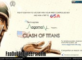 aagomani-iit-bombay-mumbai-maharashtra-technical-fest-photos-gallery-005