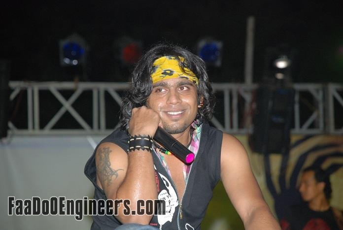 action-replay-blast-from-the-past-photo-gallery-utkarsh-12-013