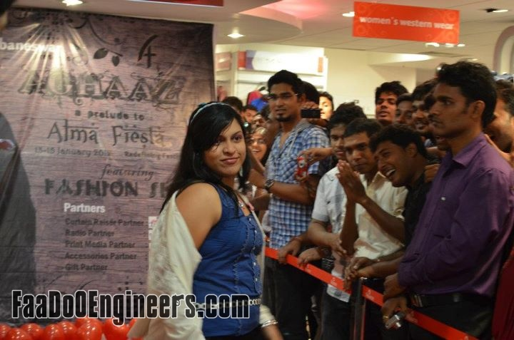 alma-aghaaz-2011-iit-bhubaneswar-photo-gallery-003