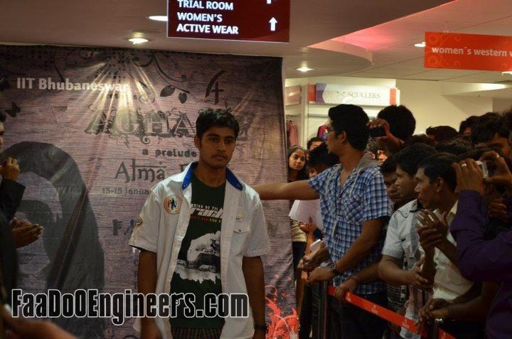 alma-aghaaz-2011-iit-bhubaneswar-photo-gallery-004