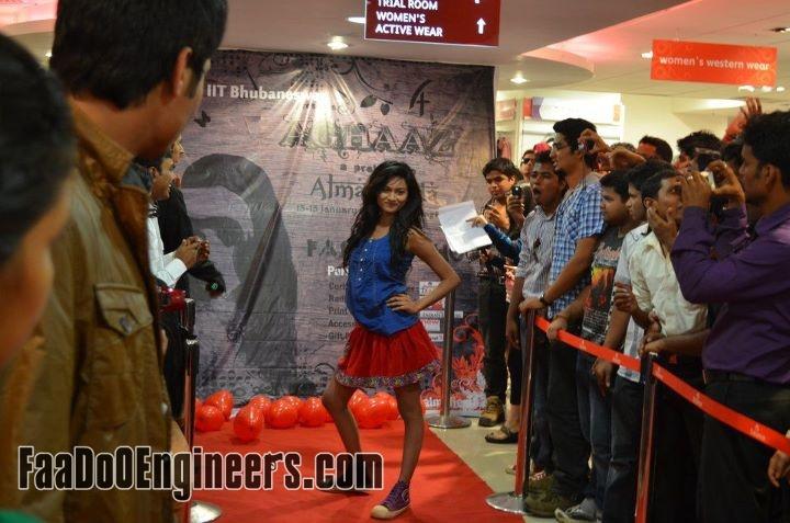 alma-aghaaz-2011-iit-bhubaneswar-photo-gallery-006