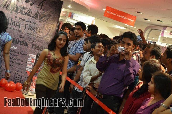 alma-aghaaz-2011-iit-bhubaneswar-photo-gallery-007