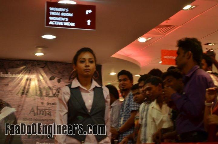 alma-aghaaz-2011-iit-bhubaneswar-photo-gallery-009