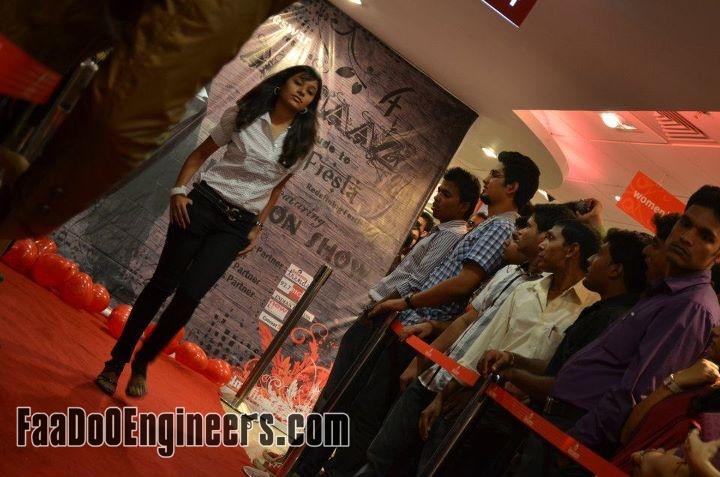 alma-aghaaz-2011-iit-bhubaneswar-photo-gallery-010