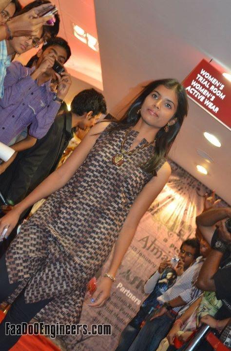alma-aghaaz-2011-iit-bhubaneswar-photo-gallery-014