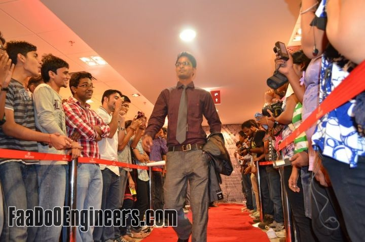 alma-aghaaz-2011-iit-bhubaneswar-photo-gallery-015