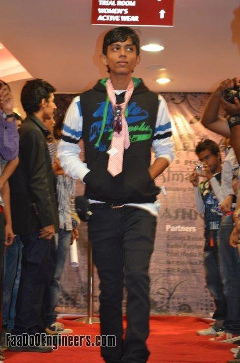 alma-aghaaz-2011-iit-bhubaneswar-photo-gallery-018