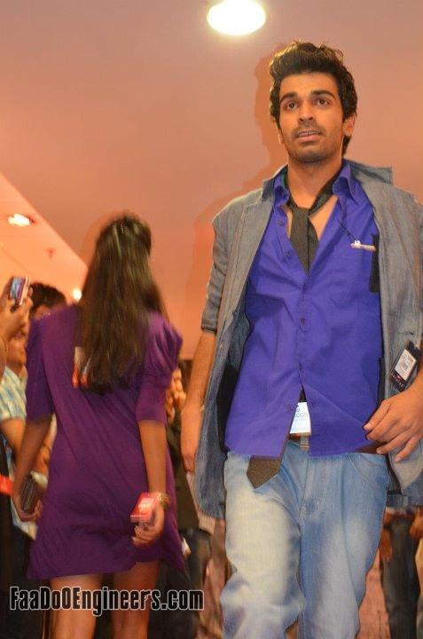 alma-aghaaz-2011-iit-bhubaneswar-photo-gallery-019