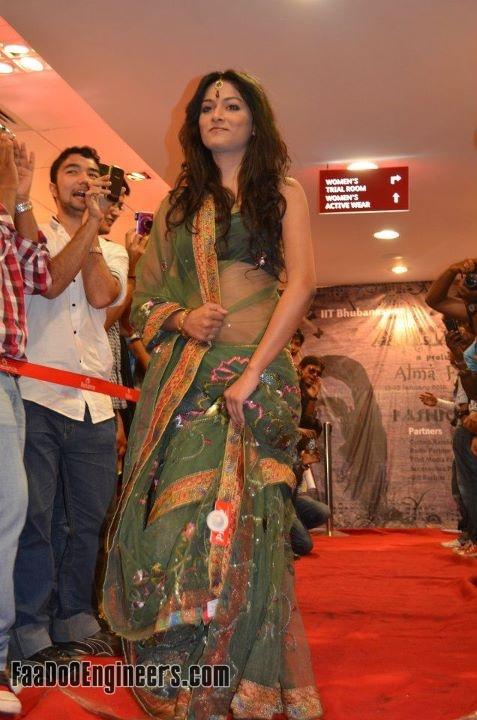 alma-aghaaz-2011-iit-bhubaneswar-photo-gallery-021