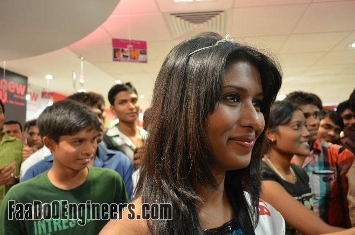 alma-aghaaz-2011-iit-bhubaneswar-photo-gallery-022