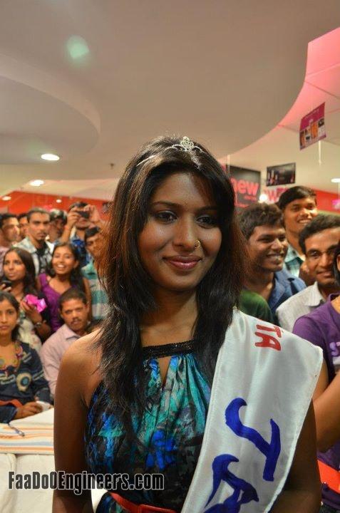 alma-aghaaz-2011-iit-bhubaneswar-photo-gallery-023