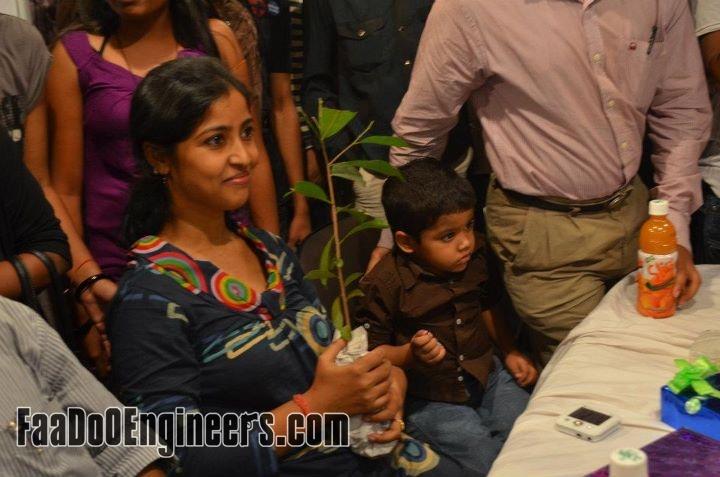 alma-aghaaz-2011-iit-bhubaneswar-photo-gallery-024