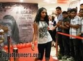 alma-aghaaz-2011-iit-bhubaneswar-photo-gallery-026