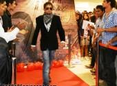 alma-aghaaz-2011-iit-bhubaneswar-photo-gallery-033