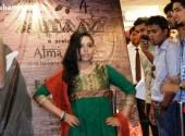 alma-aghaaz-2011-iit-bhubaneswar-photo-gallery-035