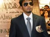 alma-aghaaz-2011-iit-bhubaneswar-photo-gallery-037