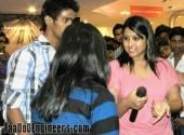 alma-aghaaz-2011-iit-bhubaneswar-photo-gallery-040