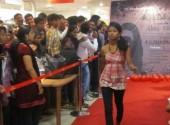 alma-aghaaz-2011-iit-bhubaneswar-photo-gallery-045