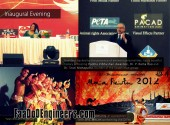 alma-fiesta-2012-iit-bhubaneswar-cultural-fest-photos-gallery002
