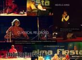 alma-fiesta-2012-iit-bhubaneswar-cultural-fest-photos-gallery003