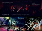 alma-fiesta-2012-iit-bhubaneswar-cultural-fest-photos-gallery004