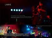 alma-fiesta-2012-iit-bhubaneswar-cultural-fest-photos-gallery005