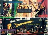 alma-fiesta-2012-iit-bhubaneswar-cultural-fest-photos-gallery006