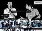 alma-fiesta-2012-iit-bhubaneswar-cultural-fest-photos-gallery007