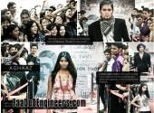 alma-fiesta-2012-iit-bhubaneswar-cultural-fest-photos-gallery009