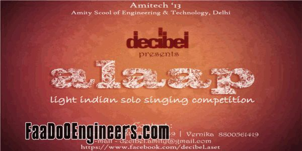 amitech-13-amity-school-of-engineering-and-technology-new-delhi-cultural-fest-photos-gallery-001