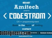 amitech-13-amity-school-of-engineering-and-technology-new-delhi-cultural-fest-photos-gallery-003