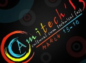 amitech-13-amity-school-of-engineering-and-technology-new-delhi-cultural-fest-photos-gallery-004
