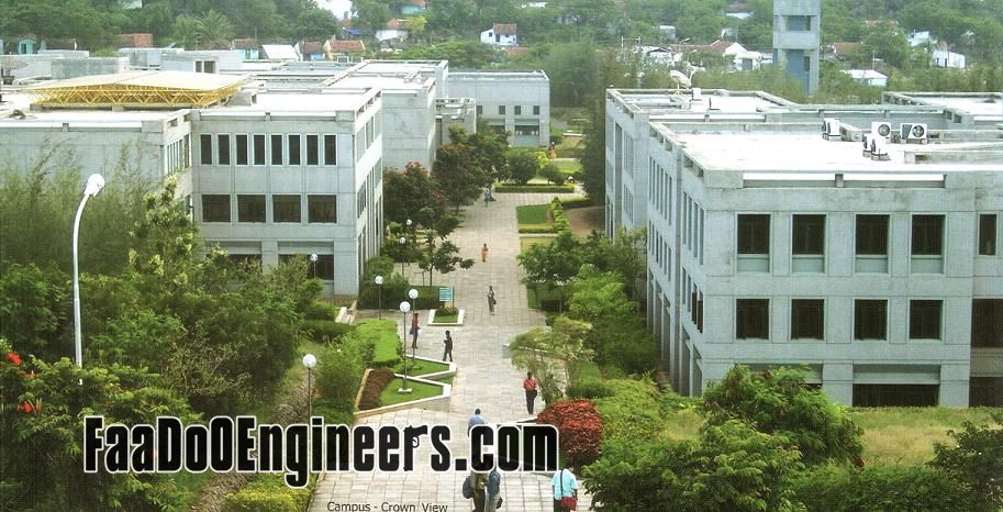 amrita-institute-of-technology-science-coimbatore-photos-001