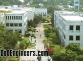 amrita-institute-of-technology-science-coimbatore-photos-001
