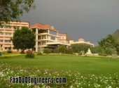 amrita-institute-of-technology-science-coimbatore-photos-002
