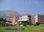amrita-institute-of-technology-science-coimbatore-photos-003
