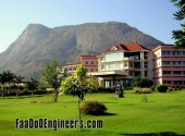 amrita-institute-of-technology-science-coimbatore-photos-004