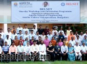 amrita-institute-of-technology-science-coimbatore-photos-006
