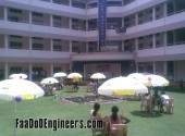 amrita-institute-of-technology-science-coimbatore-photos-007
